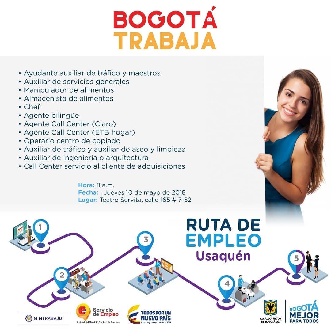 Mujer Mayor Busca Hombre Joven Bogota