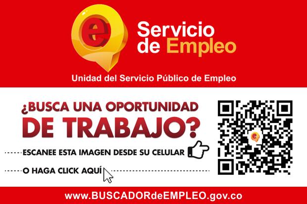 Servicio de habitacion colombiana - 1 2