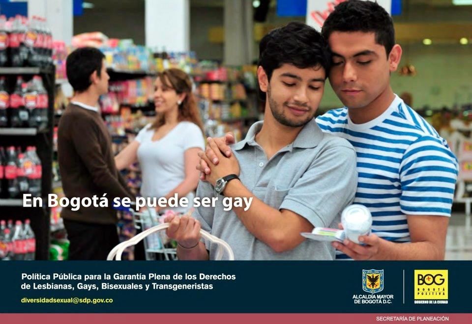 letra pluma gay