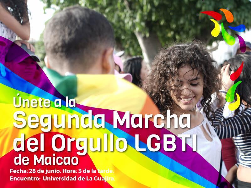 escorts gay colombia escort vip cordoba