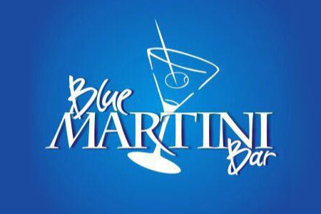 Blue Martini Bar [VILLAVICENCIO]