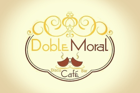 Doble Moral · Café [SINCELEJO]