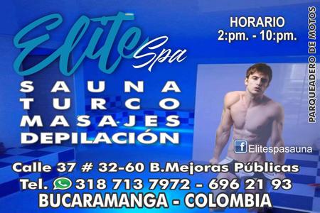 chicos gay desnudos escort gay colombia