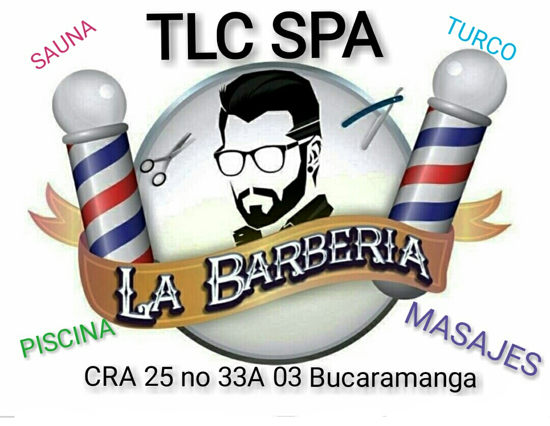 TLC Tropical Latin Center Spa [BUCARAMANGA]
