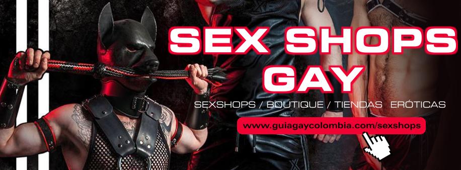 Sex Shops Gay 27