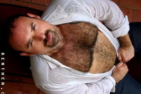 from Grady guia gay argentina