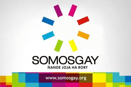 Grupos para los derechos gay