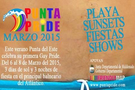 uruguay guia gay